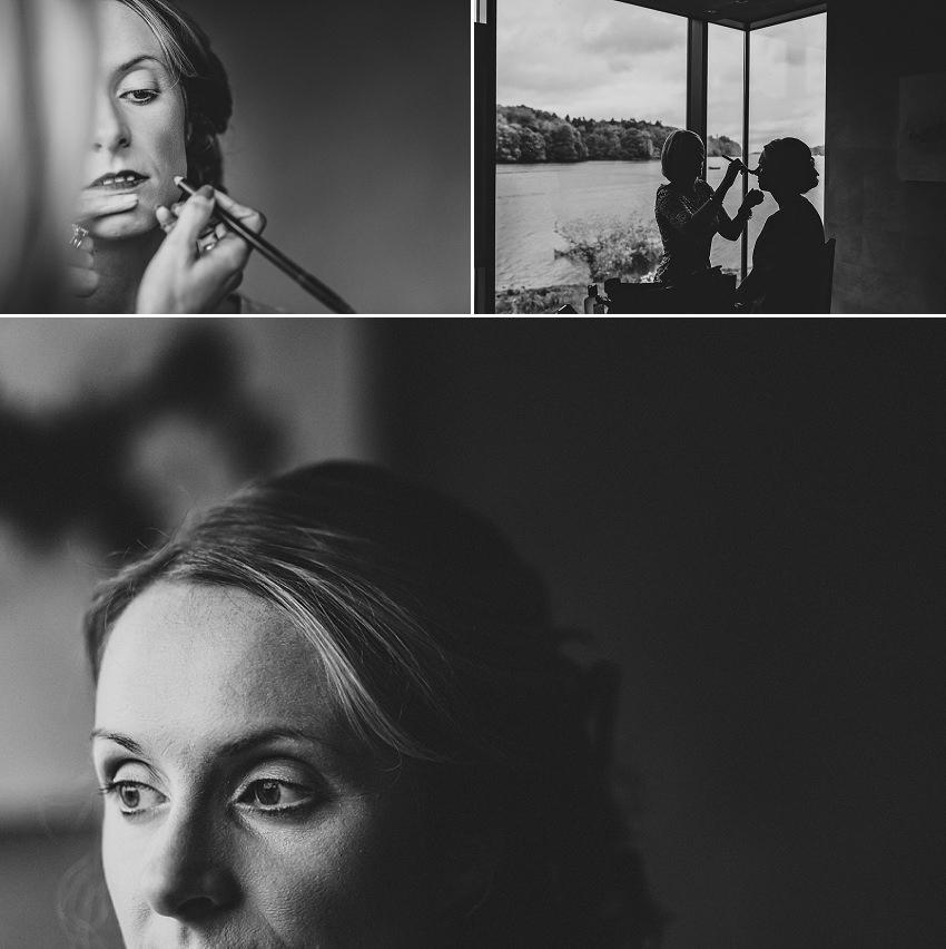 L & D Wedding in Ice House Ballina |  Sligo Wedding photographer north-west Ireland 15
