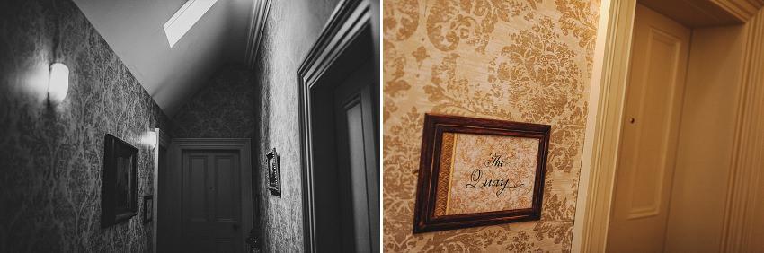 L & D Wedding in Ice House Ballina |  Sligo Wedding photographer north-west Ireland 20