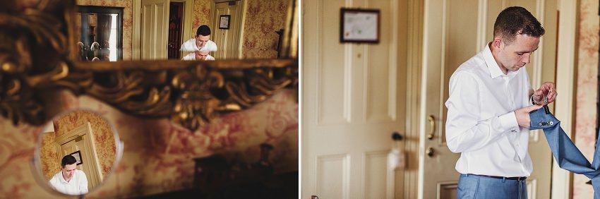 L & D Wedding in Ice House Ballina |  Sligo Wedding photographer north-west Ireland 25