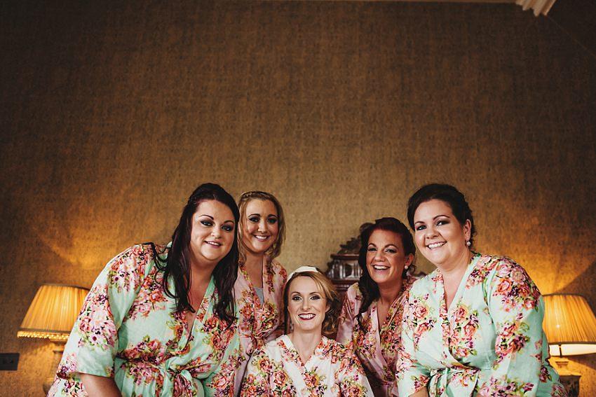 L & D Wedding in Ice House Ballina |  Sligo Wedding photographer north-west Ireland 34