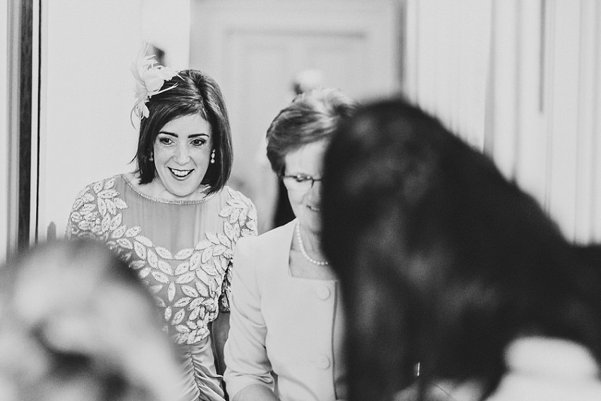 L & D Wedding in Ice House Ballina |  Sligo Wedding photographer north-west Ireland 37