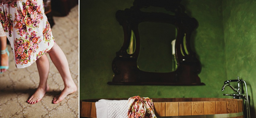 L & D Wedding in Ice House Ballina | Sligo Wedding photographer north-west Ireland 38
