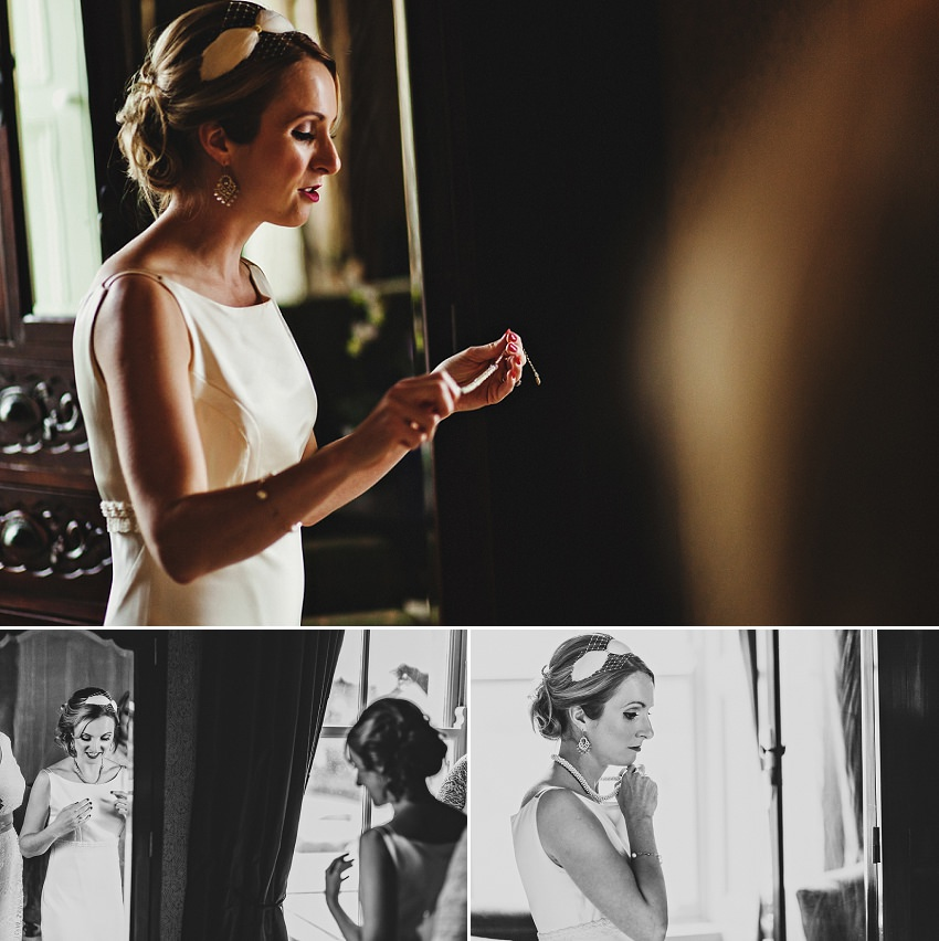L & D Wedding in Ice House Ballina |  Sligo Wedding photographer north-west Ireland 41
