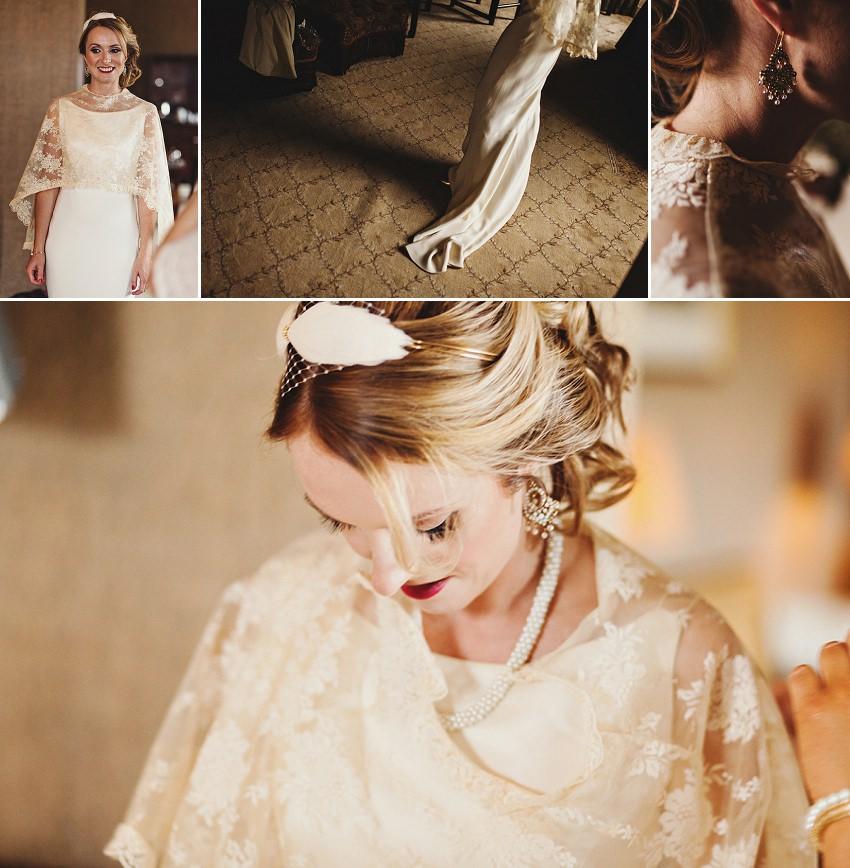 L & D Wedding in Ice House Ballina | Sligo Wedding photographer north-west Ireland 42