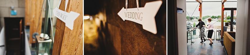 L & D Wedding in Ice House Ballina |  Sligo Wedding photographer north-west Ireland 44