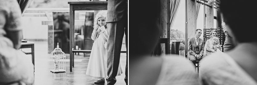 L & D Wedding in Ice House Ballina | Sligo Wedding photographer north-west Ireland 46