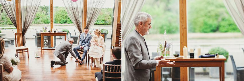 L & D Wedding in Ice House Ballina | Sligo Wedding photographer north-west Ireland 48