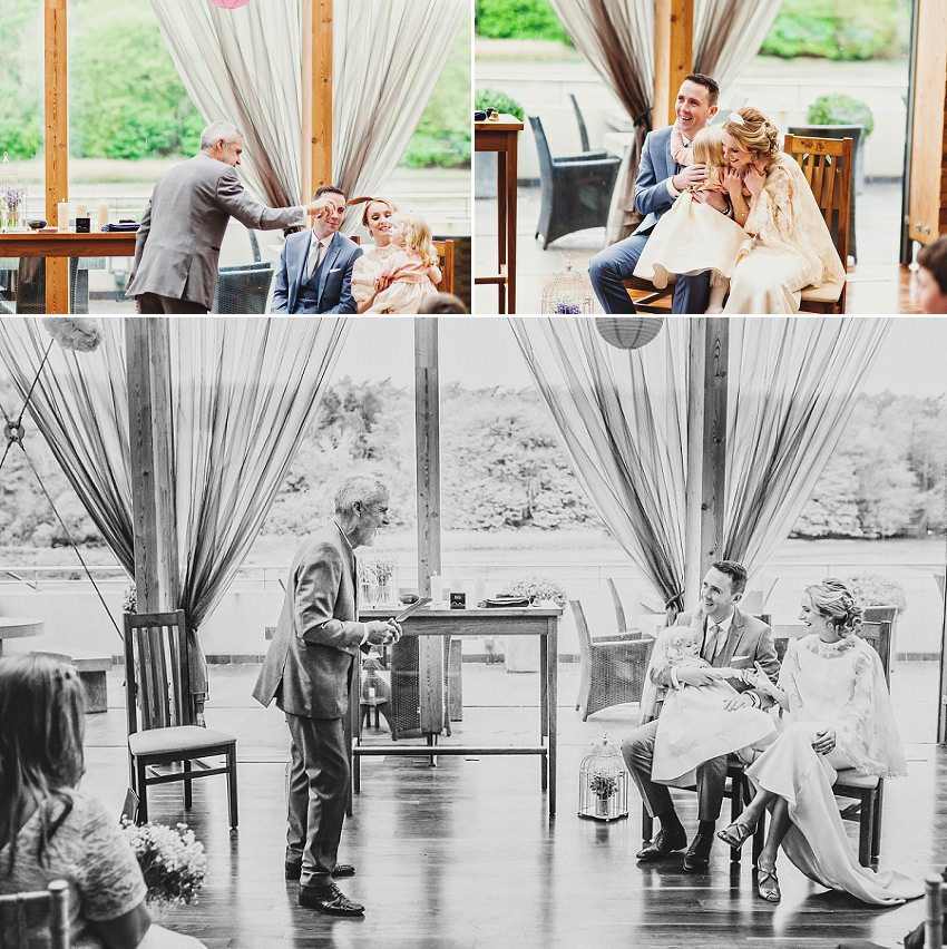 L & D Wedding in Ice House Ballina | Sligo Wedding photographer north-west Ireland 49