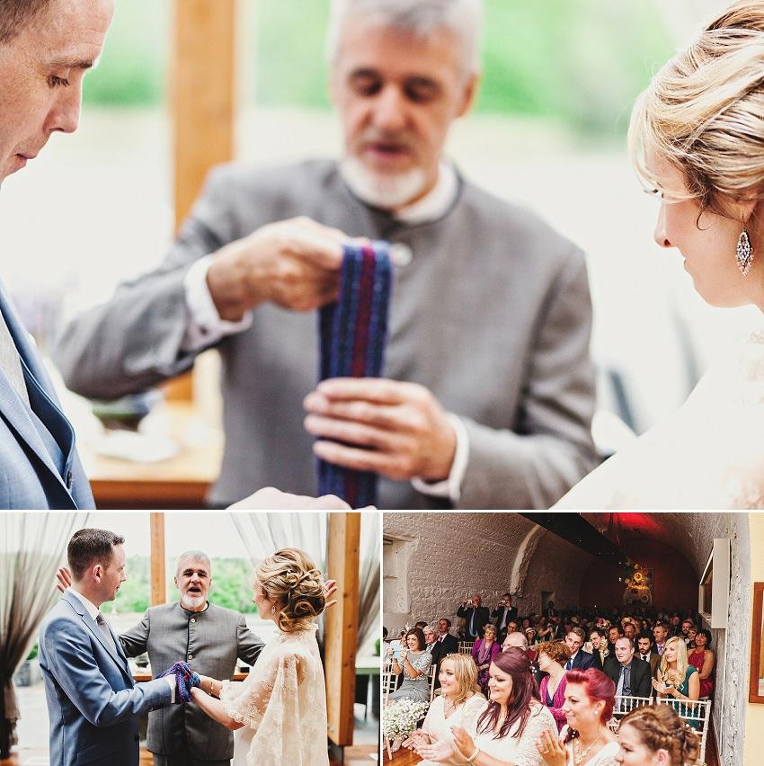 L & D Wedding in Ice House Ballina |  Sligo Wedding photographer north-west Ireland 50