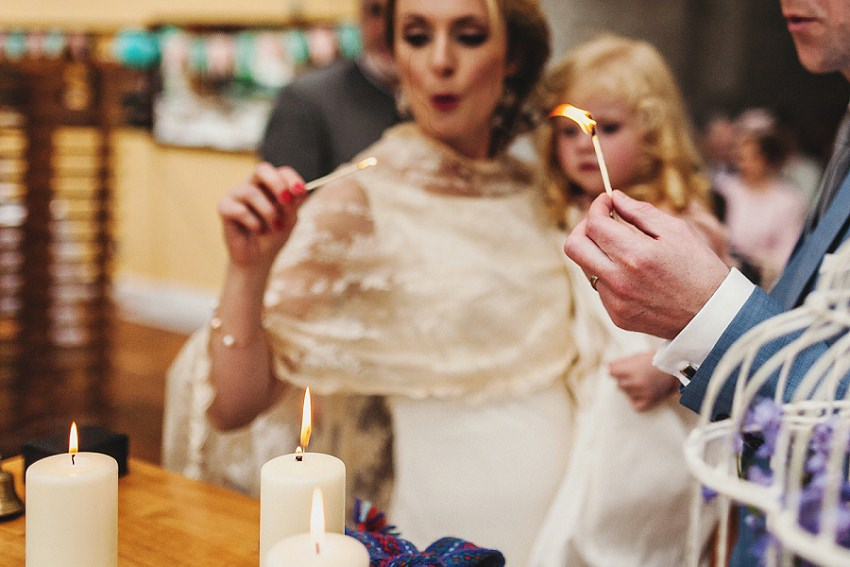 L & D Wedding in Ice House Ballina |  Sligo Wedding photographer north-west Ireland 51