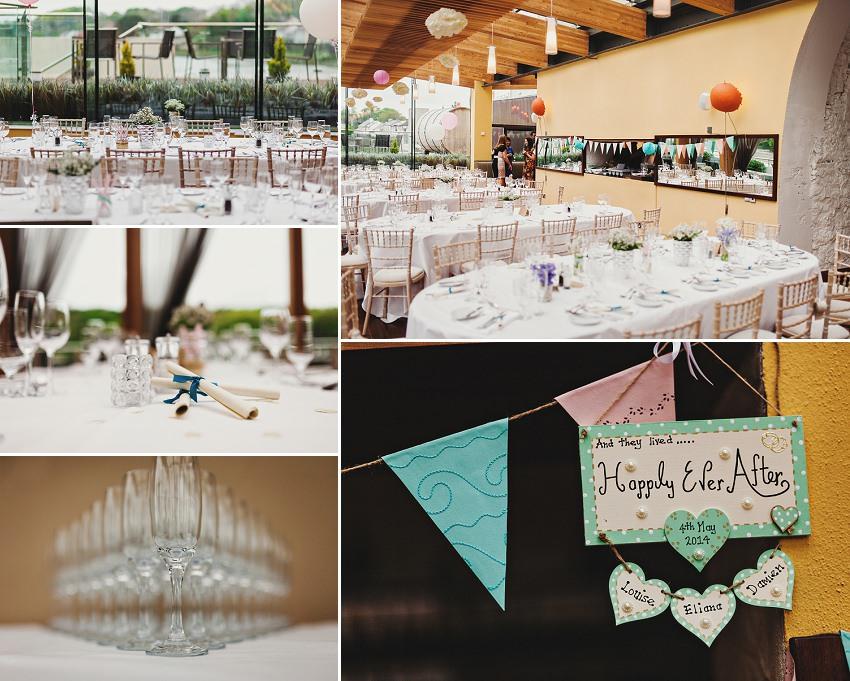 ice house wedding venue details