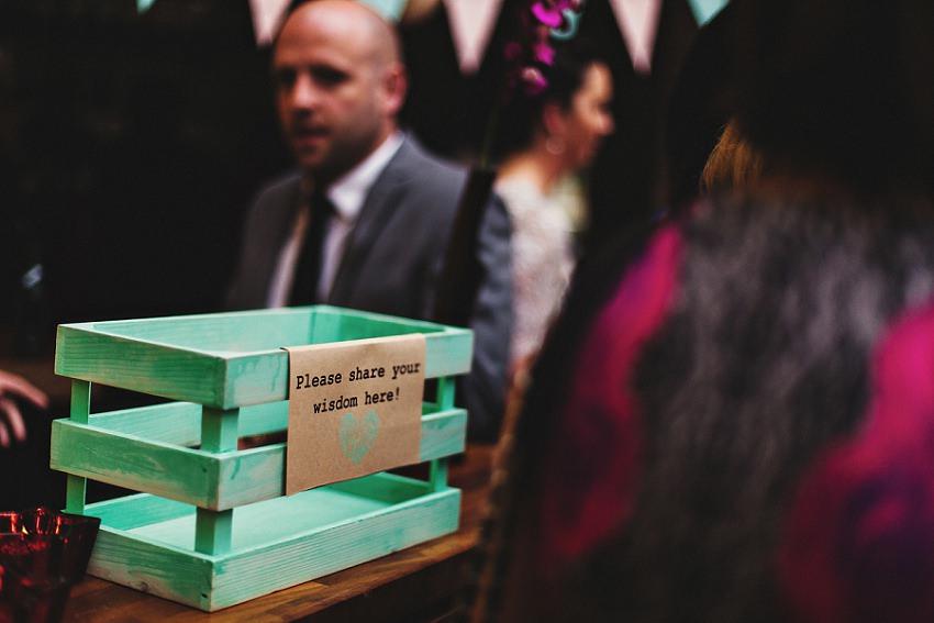 L & D Wedding in Ice House Ballina |  Sligo Wedding photographer north-west Ireland 53