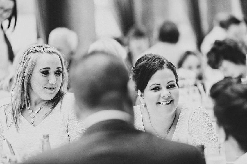 L & D Wedding in Ice House Ballina |  Sligo Wedding photographer north-west Ireland 54