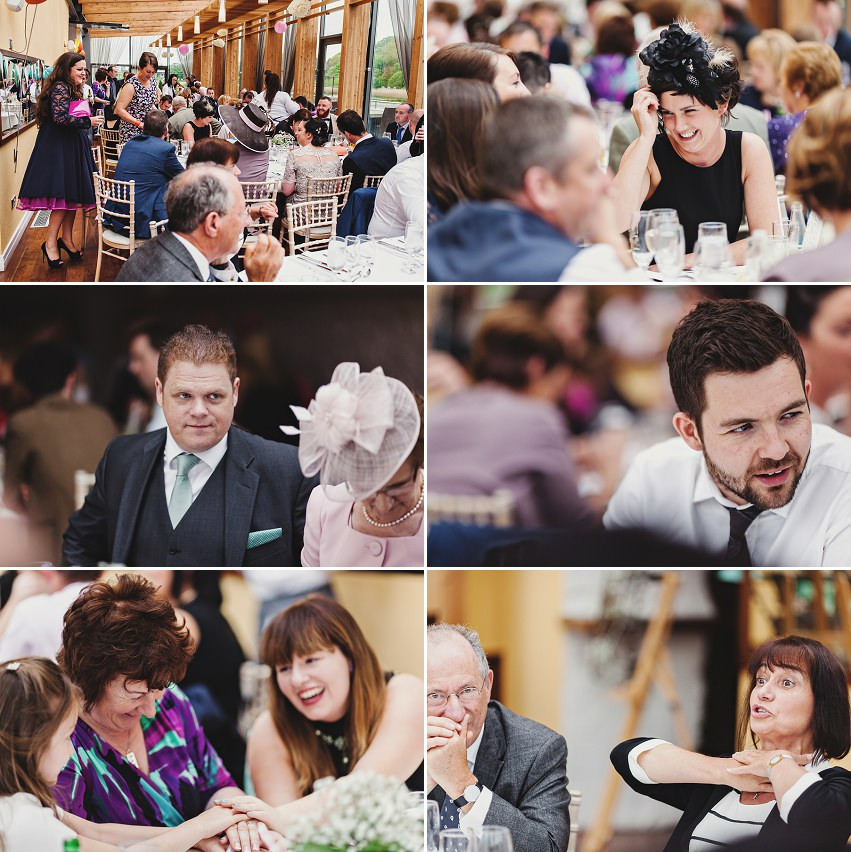 L & D Wedding in Ice House Ballina | Sligo Wedding photographer north-west Ireland 55