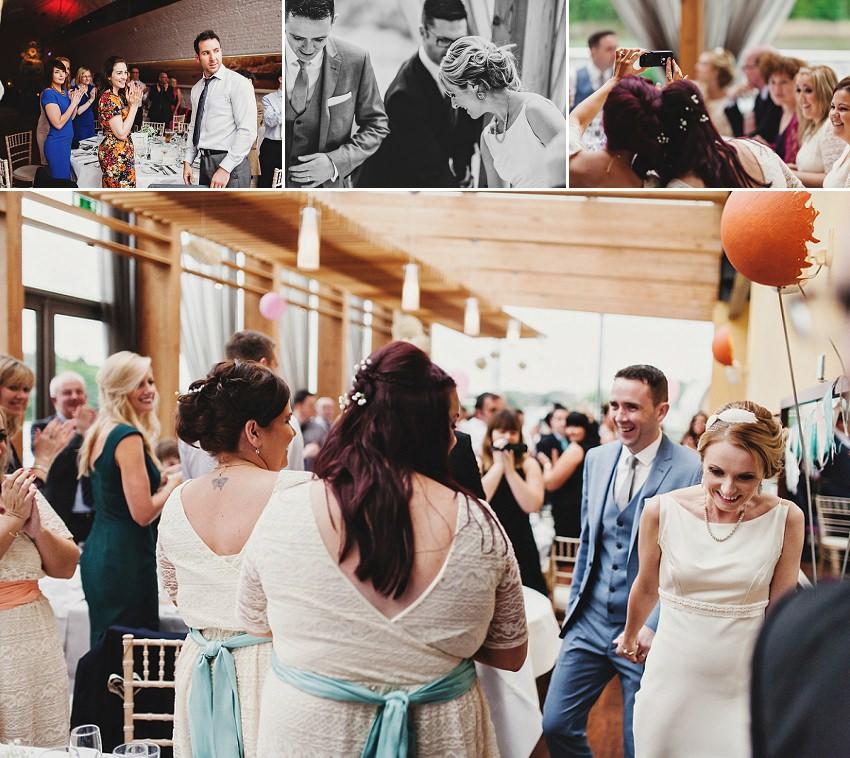 L & D Wedding in Ice House Ballina |  Sligo Wedding photographer north-west Ireland 57