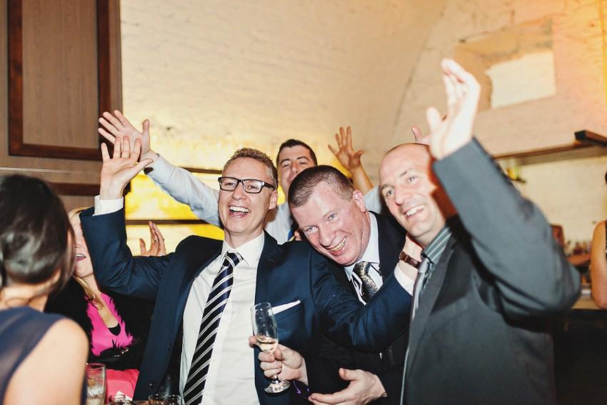 L & D Wedding in Ice House Ballina | Sligo Wedding photographer north-west Ireland 60