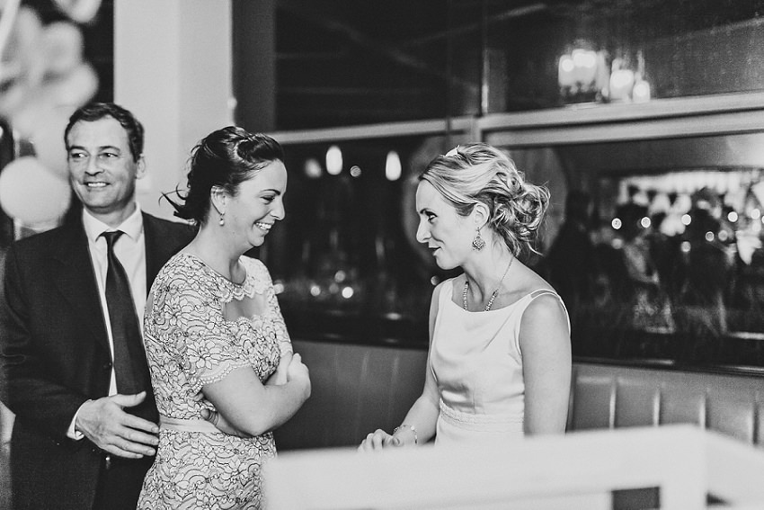 L & D Wedding in Ice House Ballina |  Sligo Wedding photographer north-west Ireland 62