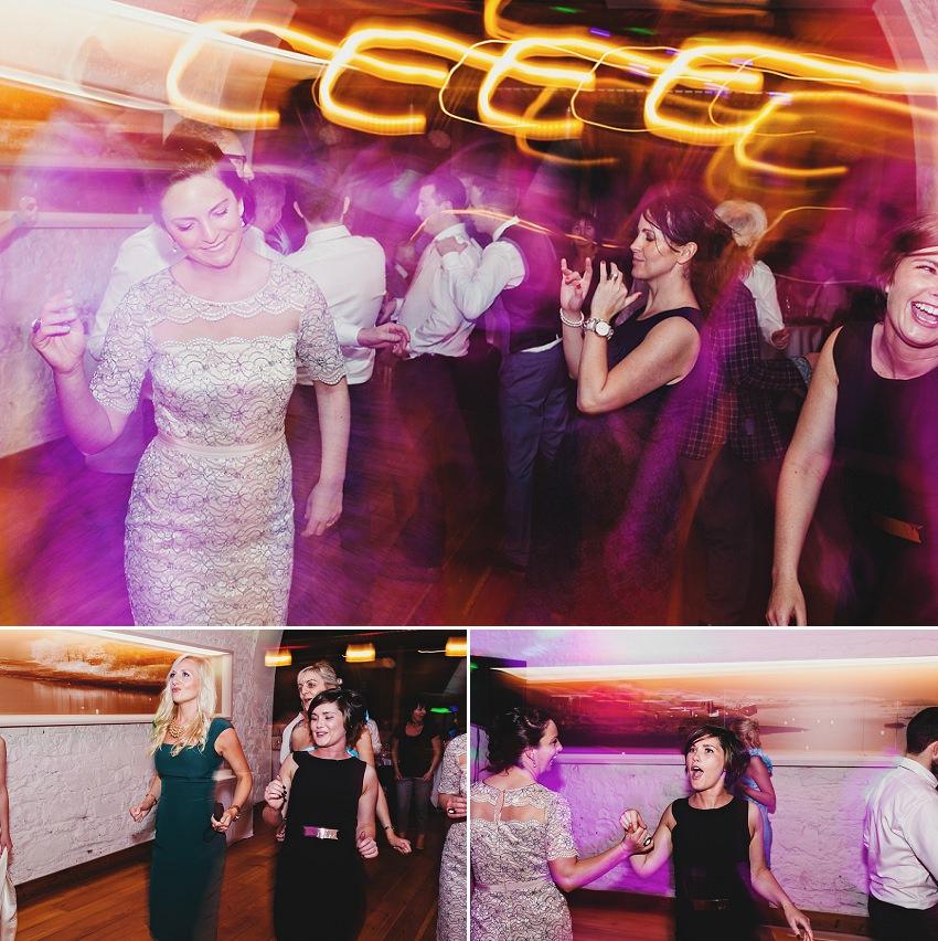 L & D Wedding in Ice House Ballina | Sligo Wedding photographer north-west Ireland 65