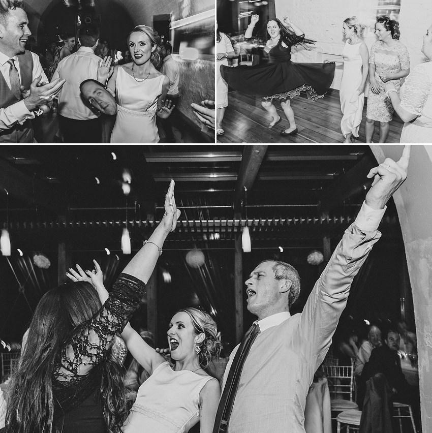 L & D Wedding in Ice House Ballina |  Sligo Wedding photographer north-west Ireland 67