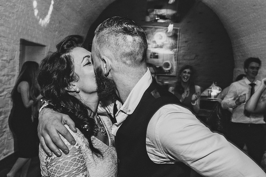 L & D Wedding in Ice House Ballina |  Sligo Wedding photographer north-west Ireland 69
