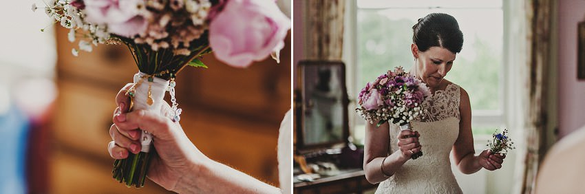 L & F | Temple House Wedding | North West Ireland 74