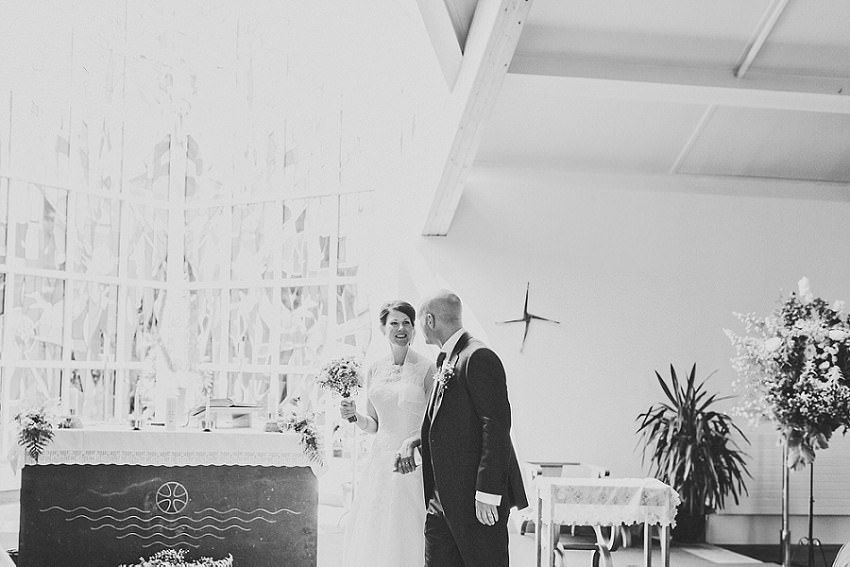L & F | Temple House Wedding | North West Ireland 115