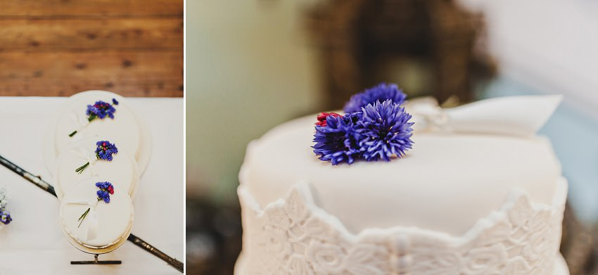 L & F | Temple House Wedding | North West Ireland 180