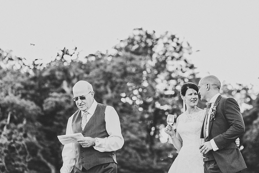 L & F | Temple House Wedding | North West Ireland 211