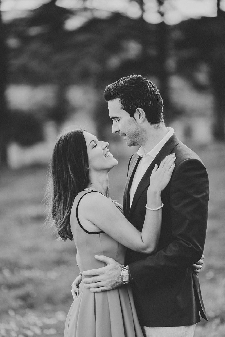 M & C | Engagement Session | Wedding photographer in Sligo 8