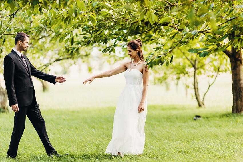 M & A | Wedding photographer Ireland - Sligo 2