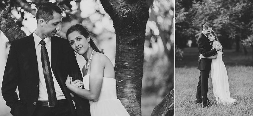 M & A | Wedding photographer Ireland - Sligo 3