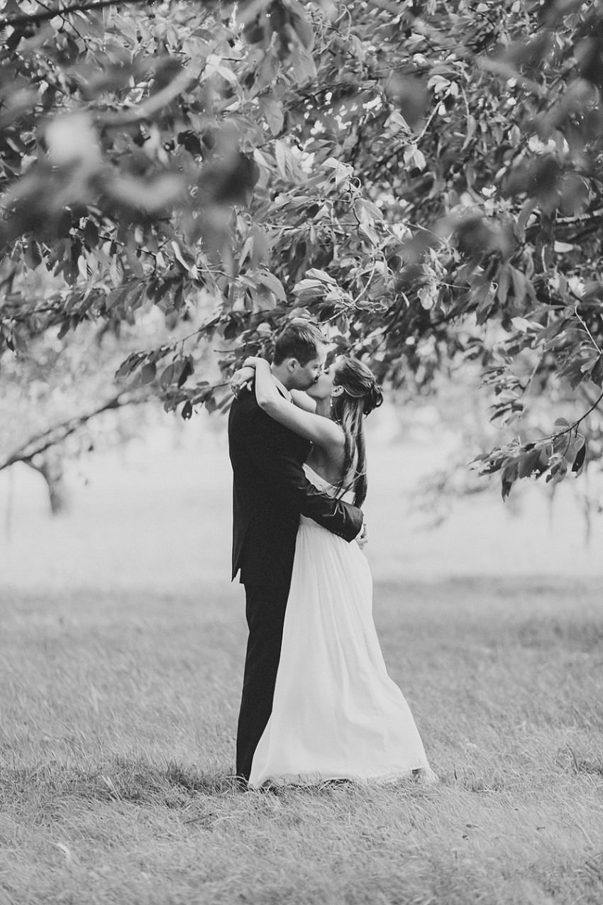 best wedding photographers in sligo ireland