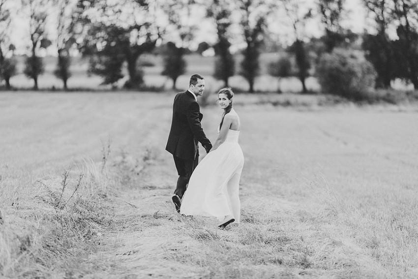 M & A | Wedding photographer Ireland - Sligo 4