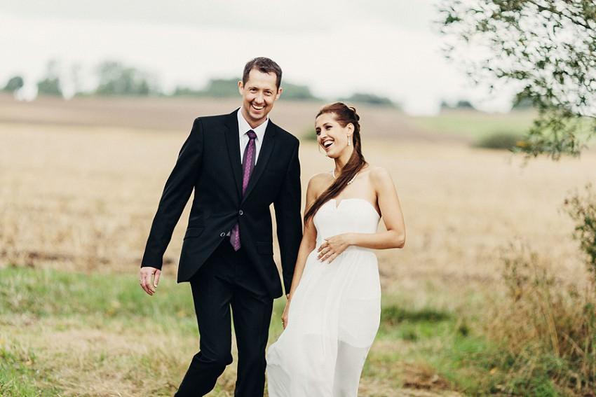 M & A | Wedding photographer Ireland - Sligo 5