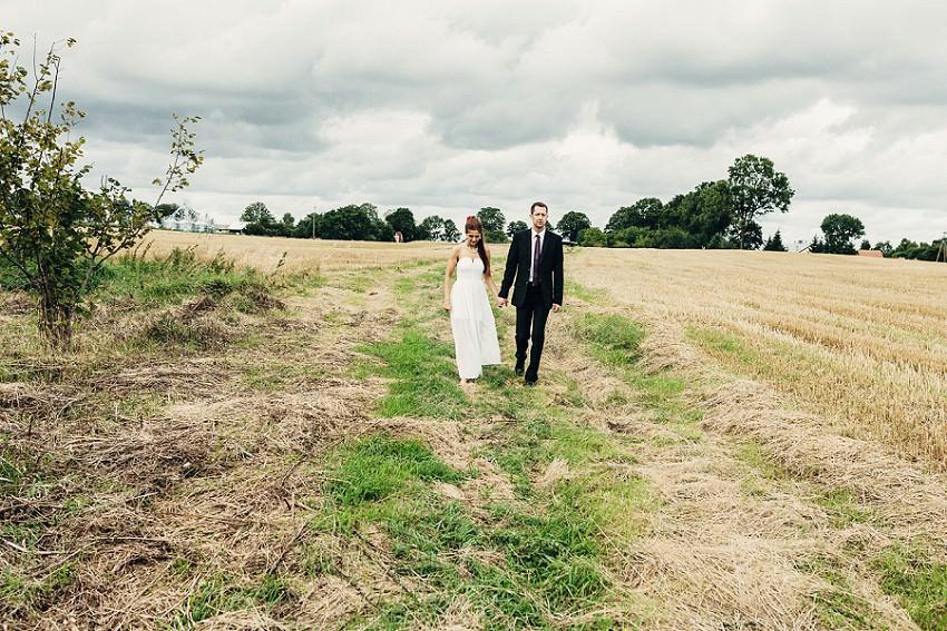 M & A | Wedding photographer Ireland - Sligo 6
