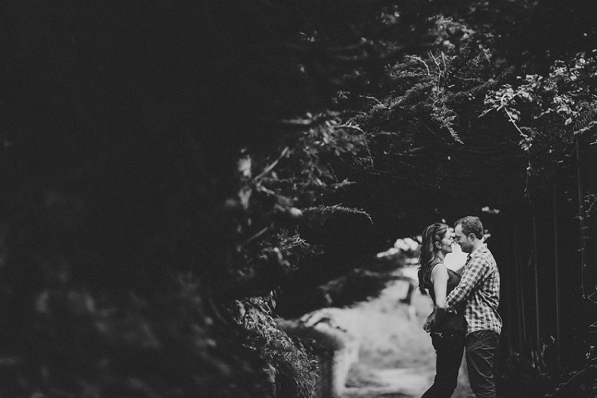 K & P Engagement shoot in Howth - Dublin | Wedding Photographer Ireland 18