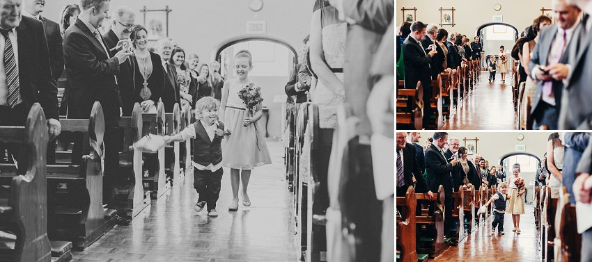 Palmerstown House Estate Wedding in Kildare | Kiva & Paul | Documentary Wedding Photographers 38