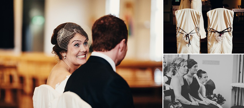 Palmerstown House Estate Wedding in Kildare | Kiva & Paul | Documentary Wedding Photographers 43