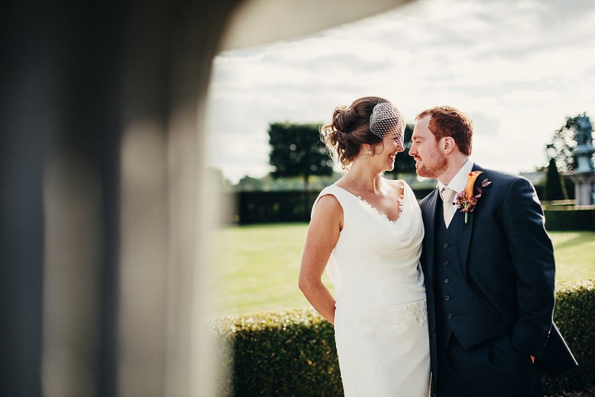 Palmerstown House Estate Wedding in Kildare | Kiva & Paul | Documentary Wedding Photographers 77