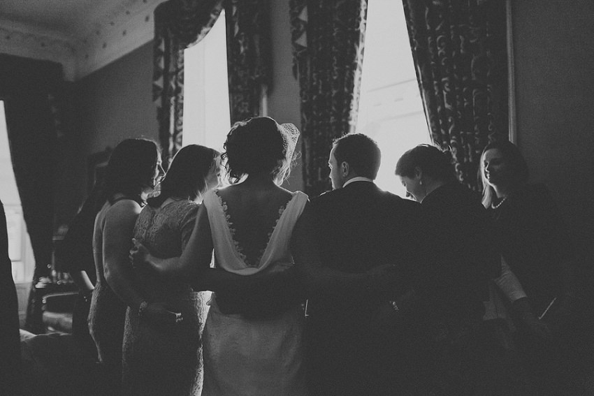 Palmerstown House Estate Wedding in Kildare | Kiva & Paul | Documentary Wedding Photographers 66