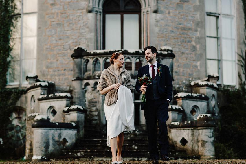 Lough eske castle, markree castle, temple house wedding venues ideas