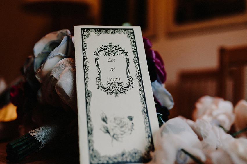 Z & J | Wedding Day | Wedding photographers Sligo 8