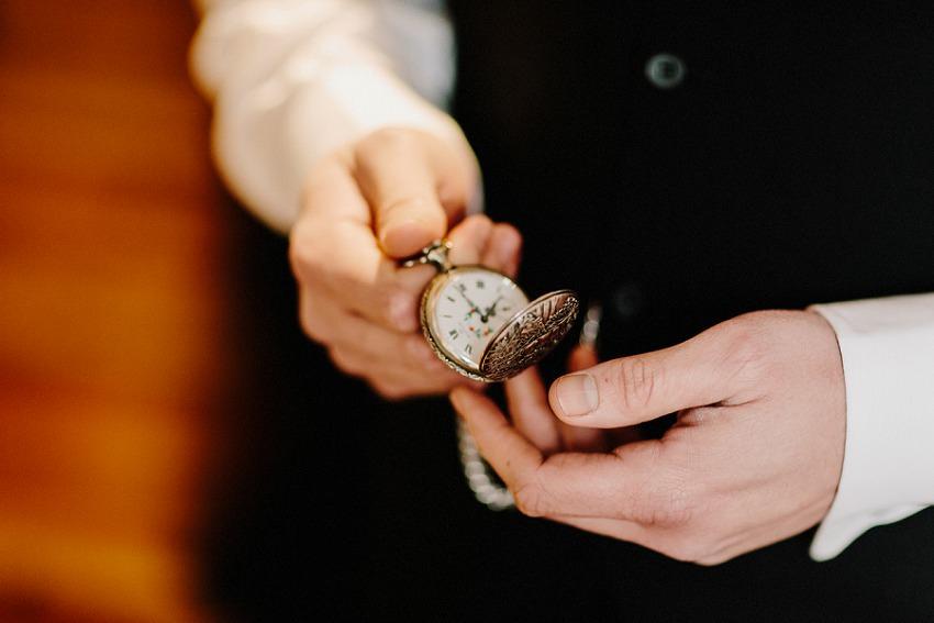 Z & J | Wedding Day | Wedding photographers Sligo 9