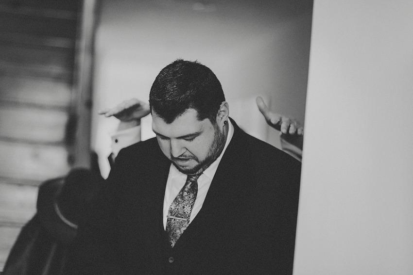 Z & J | Wedding Day | Wedding photographers Sligo 11