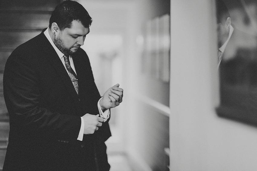 Z & J | Wedding Day | Wedding photographers Sligo 12
