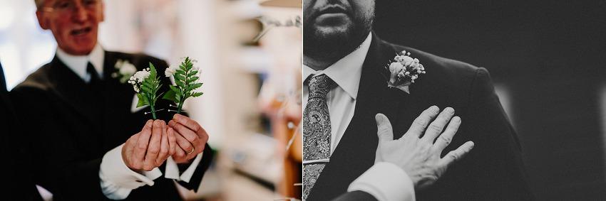 Z & J | Wedding Day | Wedding photographers Sligo 13