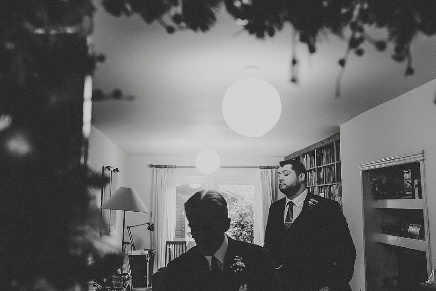 Z & J | Wedding Day | Wedding photographers Sligo 14