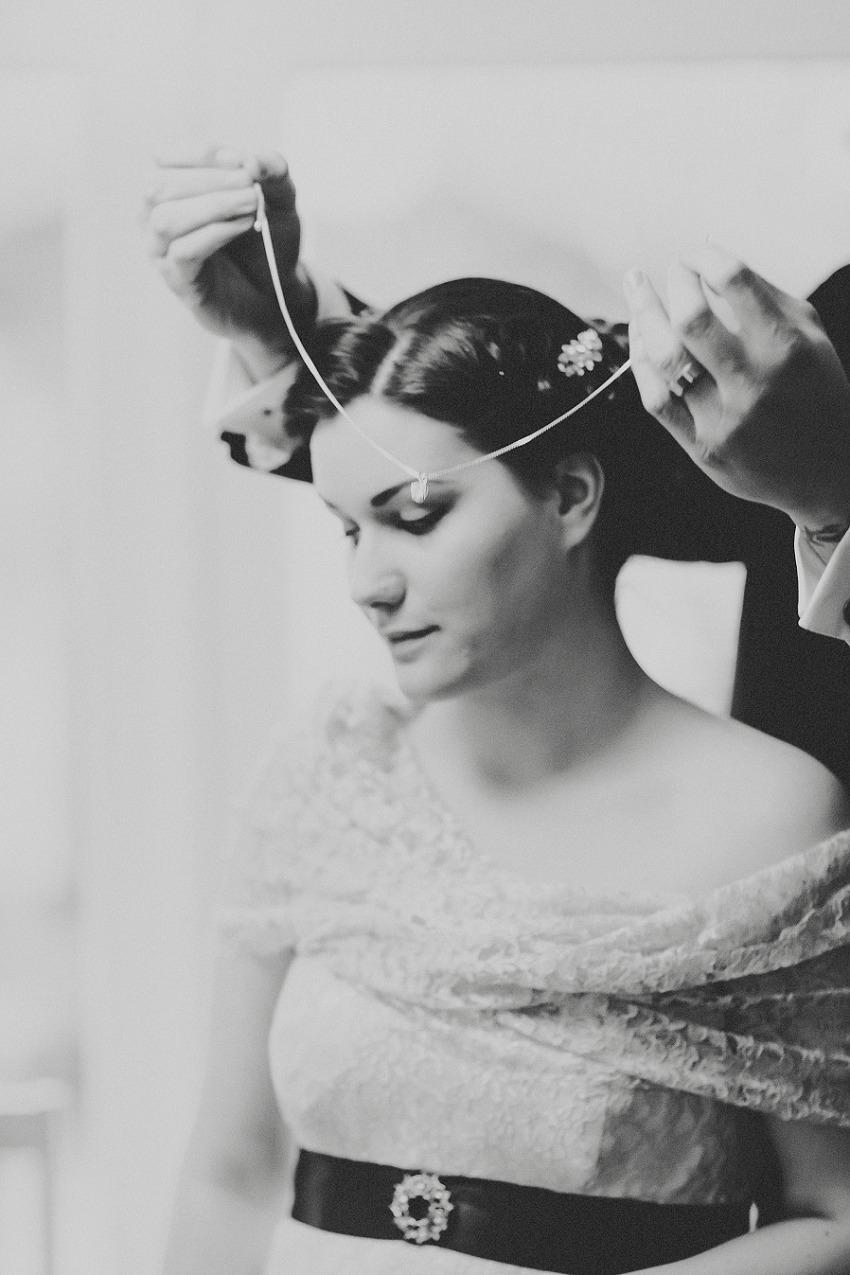 Z & J | Wedding Day | Wedding photographers Sligo 15