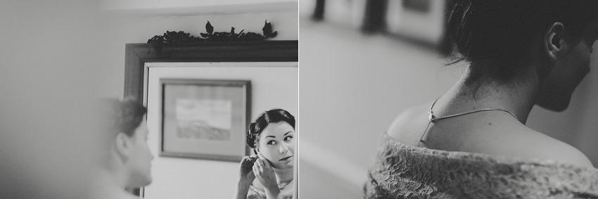 Z & J | Wedding Day | Wedding photographers Sligo 16