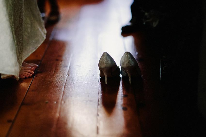 Z & J | Wedding Day | Wedding photographers Sligo 18